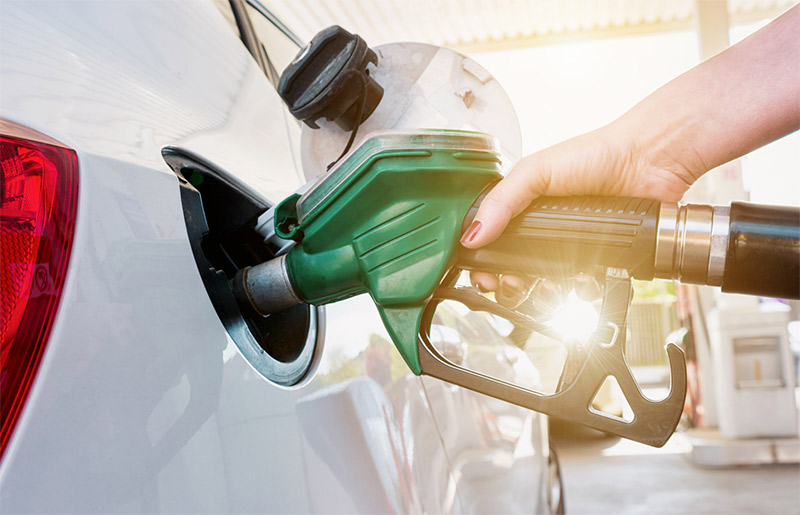 Sustainable Fuels at World Biofuels Markets: Fuel ethers bring additional  CO2 benefits - SUSTAINABLEFUELS.EU